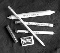 tools_photo200